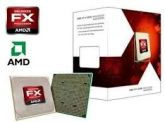 Processador AMD Six Core FX 6300 3.5GHZ 14MB AM3+